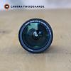 Canon Canon 24-70mm 2.8 L EF USM II - Beschadiging frontglas