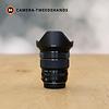 Fujifilm Fujifilm XF 10-24mm 4.0 R OIS