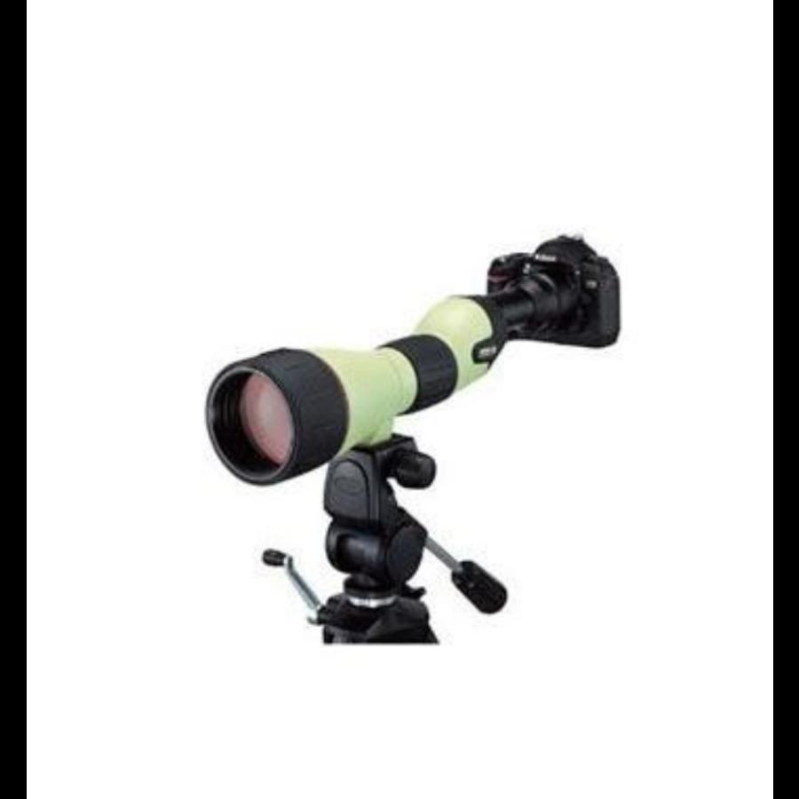 Nikon FSA-L1 Fieldscope ED REFLEX adapter