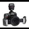 Nikon Nikon R1C1 Commander Kit