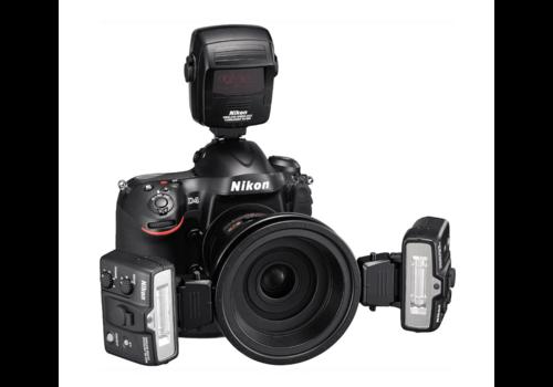 Nikon R1C1 Commander Kit