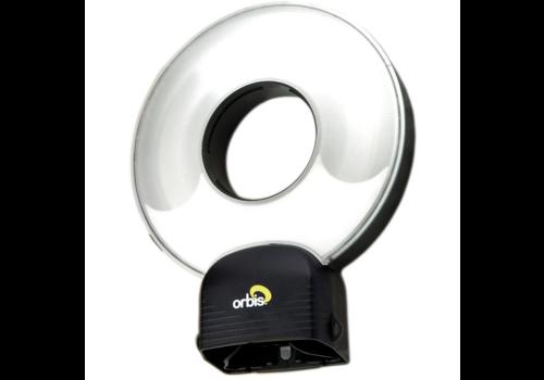 Orbis Ring Flash (2 stuks)