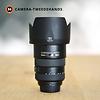 Nikon Nikon 17-55mm 2.8 G AF-S ED DX