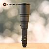 Simga Sigma 800mm 5.6 EX DG APO HSM (Nikon)