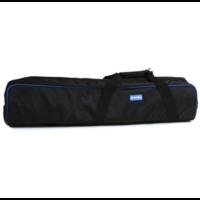 Benro Tripod Bag AC3770A padded 90cm