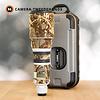 Canon Canon 500mm 4.0 L EF IS USM F4 - Zo goed als nieuw