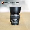Canon Canon 85mm 1.8 USM