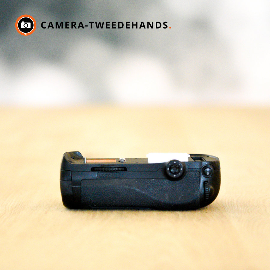 Jupio MB-D12 (Nikon)
