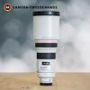 Canon Canon 300mm 2.8 L IS EF USM