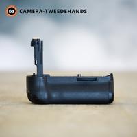 Canon BG-E11 - Battery Grip Canon 5Ds / 5Ds R / 5D MKIII