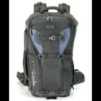 Calumet Pro Series 740 Medium Backpack