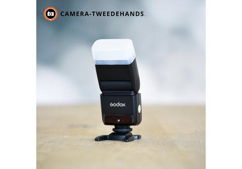 Godox TT350s Voor Sony
