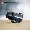 Elinchrom Style BX 500 Ri Compact Monolight