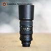 Nikon Nikon AF 80-400mm 4.5-5.6 D ED VR