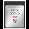Sony Sony QXD 16GB -- Incl BTW