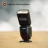 Canon Canon 600EX-RT Speedlight