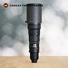 Nikon AF-S NIKKOR 500mm f/4G ED VR II