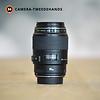Canon Canon 100mm 2.8 EF USM