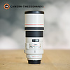Canon Canon 300mm 4.0 L EF IS USM F4