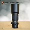 Tamron Tamron AF 180mm 3.5 Macro 1:1 (Canon)