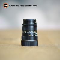 Leica M 90mm 2.8 11 800 Tele-Elmarit
