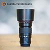 Canon Canon 200mm 2.8 L EF USM II