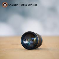 Canon 135mm 2.0 L EF USM