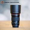 Canon Canon 135mm 2.0 L EF USM