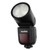 Godox Godox Speedlight V1 Fujifilm Kit -- Nieuw -- Incl. Btw