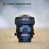 Canon Canon TS-E 17mm f/4.0 L