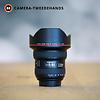 Canon Canon 11-24mm 4.0 L EF USM