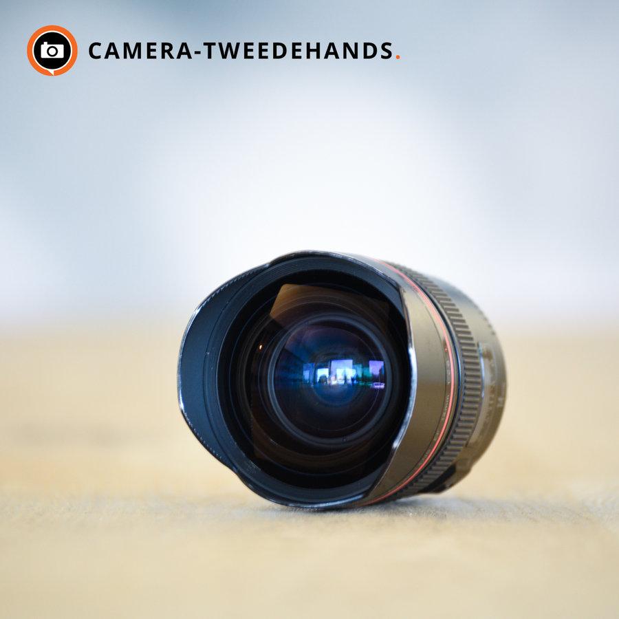 Canon 14mm 2.8 L EF USM