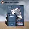 Godox Godox Propac PB 960 inclusief kabel