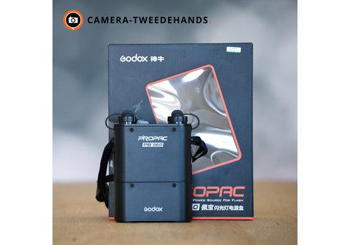 Godox Propac PB 960 + kabel
