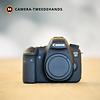 Canon Canon 6D -- 7.517 kliks