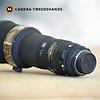 Sigma Sigma 500mm 4.5 EX DG APO HSM (Nikon)
