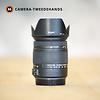 Sigma Sigma 18-250mm 3.5-6.3 DC OS HSM Macro (Canon)