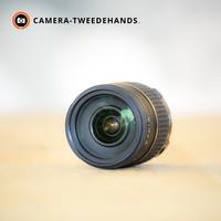 Tamron AF 28-300mm 3.5-6.3 XR Di VC LD ASP IF Macro (Nikon)