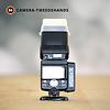 Nikon Nikon SB-800 Speedlight