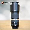 Canon Tamron 70-300mm 4-5.6 SP Di VC USD (Canon)