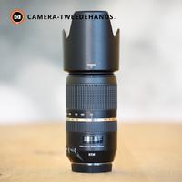 Tamron 70-300mm 4-5.6 SP Di VC USD (Canon)