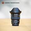 Fujifilm Fujifilm XF 10-24mm 4.0 R OIS -- Demo -- Incl BTW