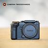 Fujifilm Fujifilm GFX 50S -- Outlet -- Incl BTW