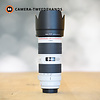 Canon Canon 70-200mm 2.8 L EF IS USM III -- Outlet -- Incl BTW