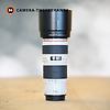 Canon Canon 70-200mm 4.0 L EF USM