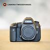 Canon Canon 5Dsr -- 15.557 kliks