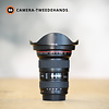 Canon Canon 16-35mm 2.8 L EF USM II -- Incl BTW