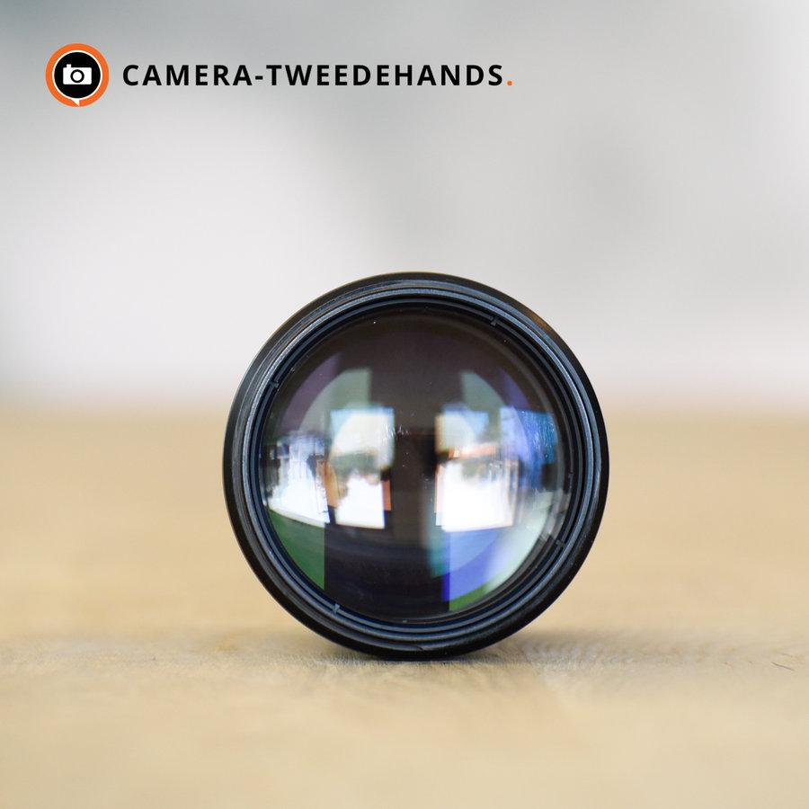Canon 135mm 2.0 L EF USM -- Incl BTW