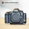 Canon Canon 5Dsr --  Nieuwe Sluiter -- Incl BTW