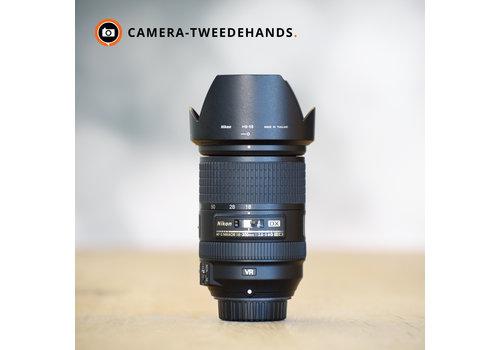 Nikon 18-300mm 3.5-5.6 AF-S DX VR